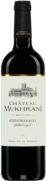 Вино Chateau Mukhrani, Kindzmarauli AOC