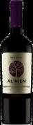 Вино Undurraga, «Aliwen» Cabernet Sauvignon/Carmenere Reserva, 2015