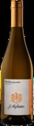 Вино Hofstatter, Weissburgunder (Pinot Bianco), Alto Adige DOC, 2016
