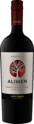 Вино Undurraga, «Aliwen» Cabernet Sauvignon/Syrah Reserva, 2015