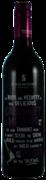 Вино Rosemount Estate «Meal Matcher» Cabernet Merlot