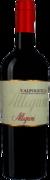 Вино Allegrini, Valpolicella DOC, 2016