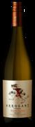 Вино Tutti Frutti,