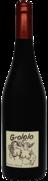 Вино Pithon-Paille Grololo