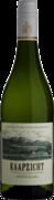 Вино Kaapzicht, Chenin Blanc