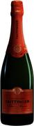 Шампанское Taittinger, Folies de la Marquetterie, Brut