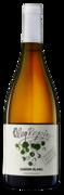 Вино Repin Oleg Chenin Blanc