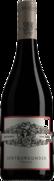 Вино Reichsrat von Buhl, Spatburgunder trocken
