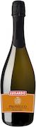 Игристое вино Luxardo Prosecco DOC Extra Dry