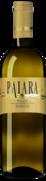 Вино Paiara Bianco, Puglia IGT, 2015