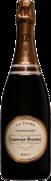 Шампанское Laurent-Perrier, «La Cuvee» Brut