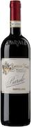 Вино Barale Fratelli,