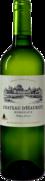 Вино Chateau dHaurets, Bordeaux AOC