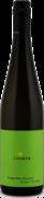 Вино Loimer, Langenlois Gruner Veltliner, Kamptal DAC, 2015
