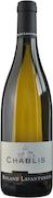 Вино Roland Lavantureux, Chablis AOC