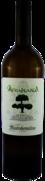 Вино Morabianca Falanghina, Irpinia DOC, 2015