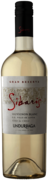 Вино Undurraga, «Sibaris» Sauvignon Blanc Gran Reserva, DO Valle de Leyda, 2016