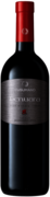 Вино «Benuara», Sicilia IGT, 2014