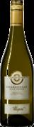 Вино Chardonnay delle Venezie IGT, 2016