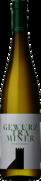 Вино Alto Adige Gewurztraminer DOC, 2017