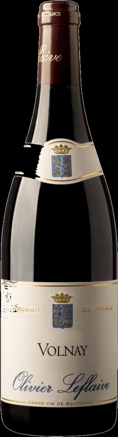 Вино Volnay AOC, 2012