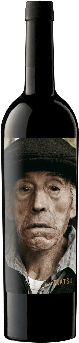 Вино Matsu, «El Viejo», 1.5 л