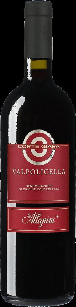 Вино Corte Giara, Valpolicella DOC
