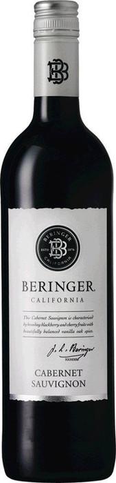 Вино Beringer,