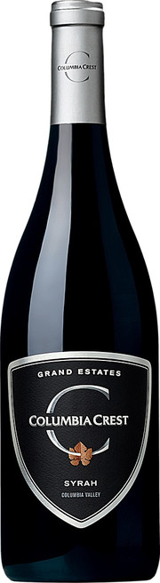 Вино Columbia Crest,