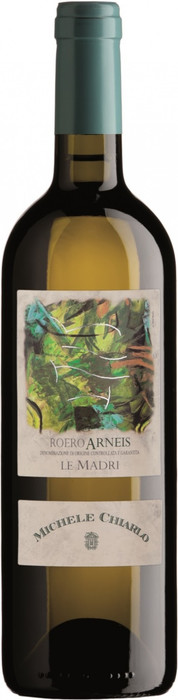Вино Roero Arneis DOCG