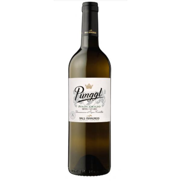 Вино Nals-Margreid,