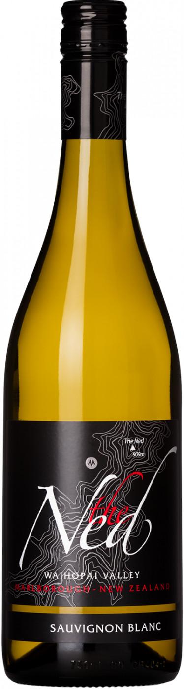 Вино The Ned, Sauvignon Blanc